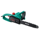 Bosch AKE35S Electric Chainsaw