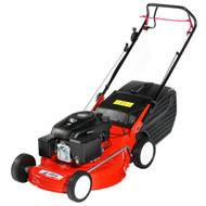 Efco LR53-TK 3-in-1 Petrol Self-Propelled Lawn Mower (Special Offer)
