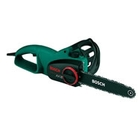 Bosch AKE 35-19S Electric Chain Saw