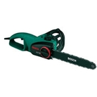 Bosch AKE 40-19S Electric Chainsaw