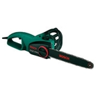 Bosch AKE 40-19 Pro Electric Chainsaw