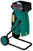Bosch AXT 2000 HP Quiet Electric Garden Shredder