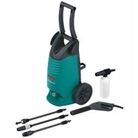 Bosch Aquatak 110 High-Pressure Washer