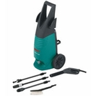 Bosch Aquatak 115 Plus High-Pressure Washer