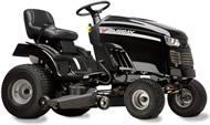 Murray 17.5/46 Side-Discharge Garden Tractor (EMT175460H)