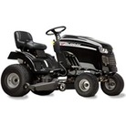 Murray 17.5/46 Side-Discharge Garden Tractor (EMT175460H)