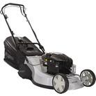 Masport Rotarola RRSP-22 Rear-Roller Self-Propelled Lawn Mower (Special Offer)
