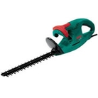Bosch AHS 48-16 Electric Hedgetrimmer