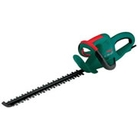 Bosch AHS 480-24T Electric Hedgetrimmer