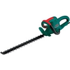 Bosch AHS 550-24ST Electric Hedgetrimmer