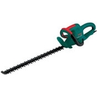 Bosch AHS 600-24ST Electric Hedgetrimmer