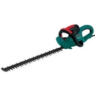 Bosch AHS 6000 Pro-T Electric Hedge Trimmer