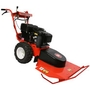 DR FBM-26K All-Terrain Field & Brush Mower (15 HP Kawasaki Engine)