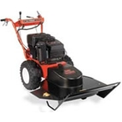 DR FBM-30K All-Terrain Field & Brush Mower (17 HP Kawasaki Engine)