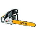 Ryobi RCS-4040CA Petrol Chain Saw
