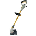 Ryobi RLT-5030AH Electric Grass Trimmer with Articulating Handle