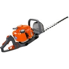 Oleo-Mac HC260HP Petrol Hedgetrimmer (Special Offer)
