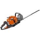 Oleo-Mac HC275HP Petrol Hedge Trimmer (Special Offer)