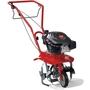 MTD T205 Garden Tiller (Special Offer)