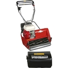 Lawnflite-Pro TD500GH Petrol Cylinder Lawn Mower (Special Offer)