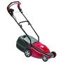 Mountfield EL360 Electric Four-Wheel Lawn Mower