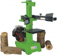 The Handy-Pro THPLS7TP Heavy Duty Petrol Log Splitter