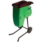 The Handy Electric Silent Garden Shredder