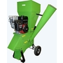 The Handy THCS-65 Petrol Chipper Shredder