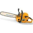 Cub Cadet CC3352 Farmers Petrol Chain Saw