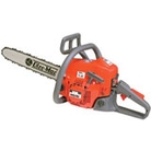 """Oleo-Mac GS370 (937) Multi-Purpose Petrol Chainsaw - 14"""""""" Guide Bar (Special Promotional Offer)"""