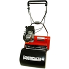 Lawnflite-Pro TD400B Petrol Cylinder Lawn Mower (Special Offer)