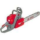 "Efco 147 Multi-Purpose Petrol Chain Saw - 16"""" Guide Bar"