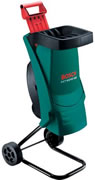 Bosch AXT 2200 Rapid Electric Garden Shredder