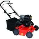 Dori SC38BS Lawn Scarifier
