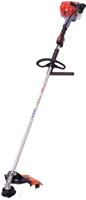 Dolmar Robin MS22C Brushcutter (Special Offer)