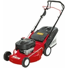 Efco LR48-TBXM Petrol Self-Propelled Lawn Mower with Touch 'N' Mow Self-Start (Special Limited Offer)