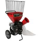 Ardisam Earthquake CS6V Petrol Chipper-Shredder (Special Offer)