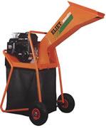 Eliet Maestro Petrol Shredder (Special Offer)