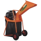 Eliet Maestro Petrol Shredder (Special Offer)
