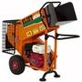 Eliet Minor Pro Petrol Shredder (Honda Engine) (Special Offer)