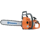 Husqvarna 339XP Petrol Chain Saw - 38cm Guide Bar