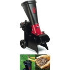 MTD 350G Petrol Chipper-Shredder