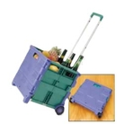 Pack & Roll Trolley