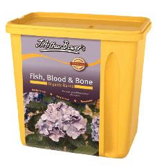 Fish Blood & Bone 3kg