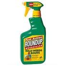 Roundup Weedkiller 1 litre