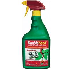 Tumbleweed Original RTU 1LT