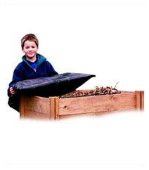 Compost Duvet