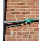 Bath & Shower Water Saver