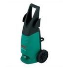 Bosch Pressure Washer 1600w