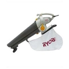 2400w Ryobi Electric Leaf Blower